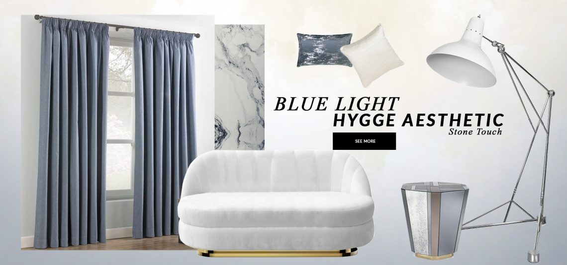 color Color Trends 2020: Introduce Blue Light Into Your Home Decor color trends 2020 introduce blue light home decor 1 scaled 1