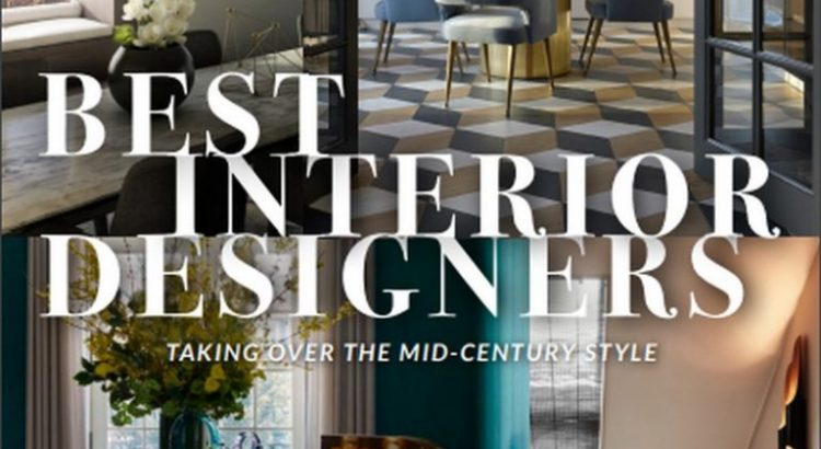 design Discover 30 of the Best Mid-Century Designers of the World Discover 30 of the Best Mid Century Designers of the World 5 768x1097 1 750x410