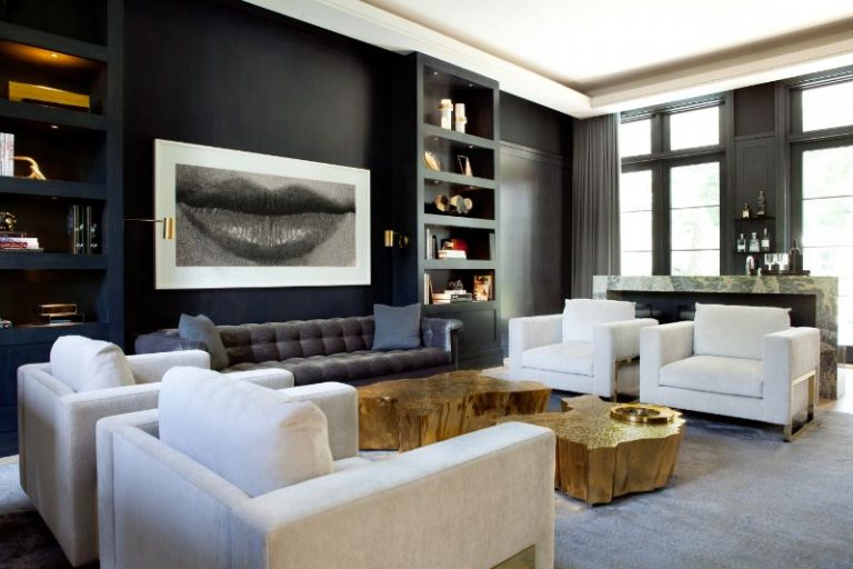 living room Inspiring Living Room Trends and Projects By Top Designers Inspiring Living Room Trends and Projects By Top Deisgners 4