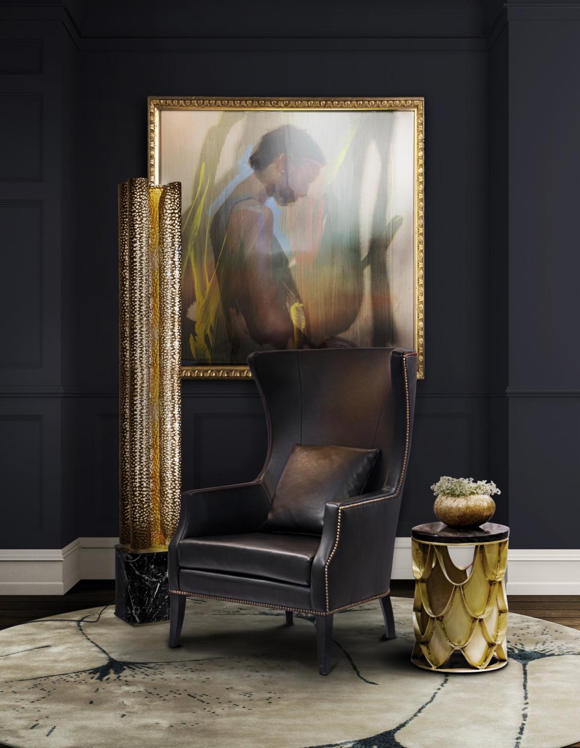 modern classic style Modern Classic Style by Brabbu bb 5