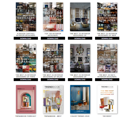 design ebooks Free and Inspirational Interior Design Ebooks That You Will Love bid ebook 2 480x410
