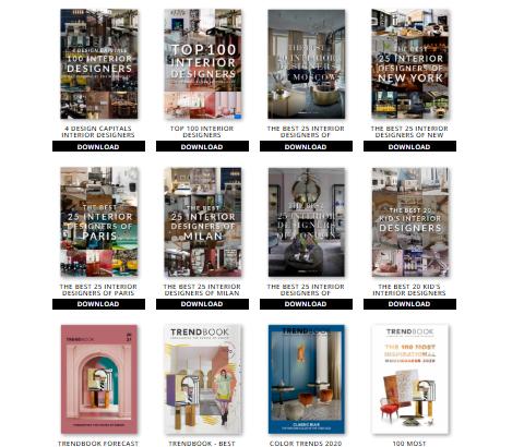 design ebooks Free and Inspirational Interior Design Ebooks That You Will Love bid ebook 2 480x410