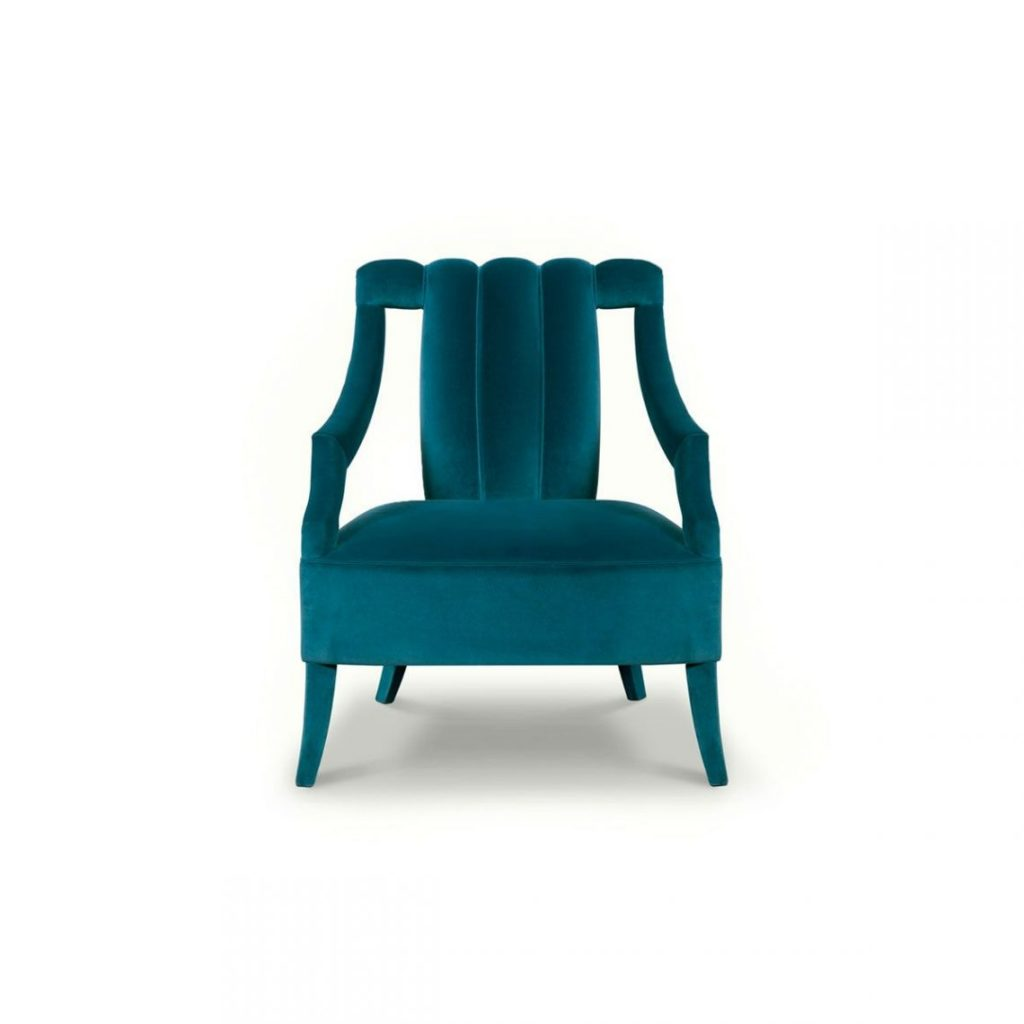 color trends How to Use Color Trends by Top Interior Designers cayo armchair buy brabbu insplosion 1 scaled 1