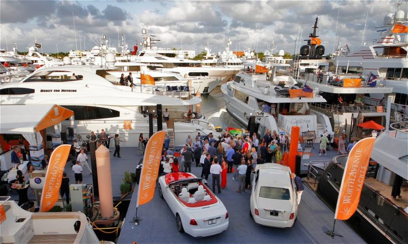 Palm Beach International Boat Show 2020 Event Guide 1 palm Palm Beach International Boat Show 2020 Event Guide palm beach international boat 2020 event guide 1