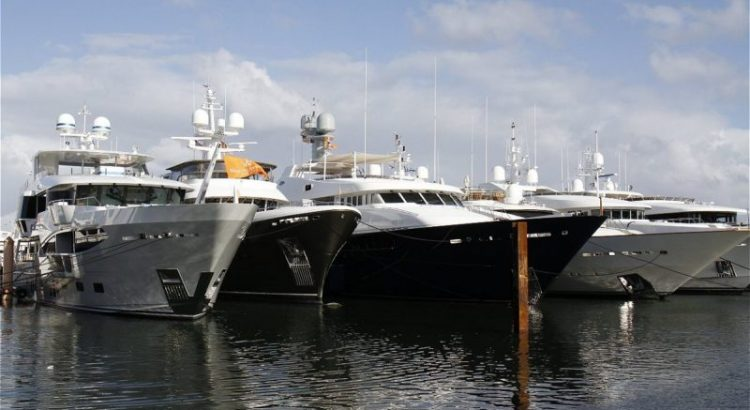palm Palm Beach International Boat Show 2020 Event Guide palm beach international boat 2020 event guide 2 750x410