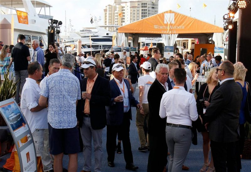 Palm Beach International Boat Show 2020 Event Guide 4 palm Palm Beach International Boat Show 2020 Event Guide palm beach international boat 2020 event guide 4