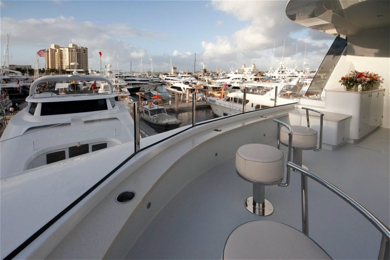 Palm Beach International Boat Show 2020 Event Guide 5 palm Palm Beach International Boat Show 2020 Event Guide palm beach international boat 2020 event guide 5